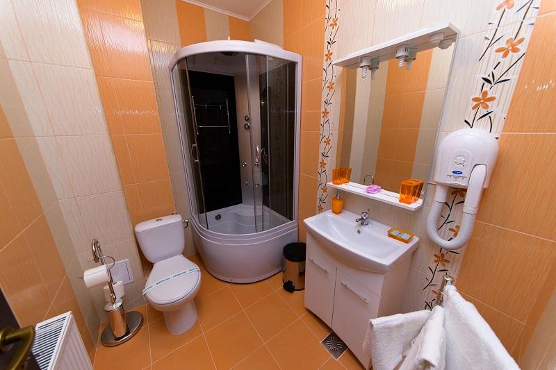 http://www.hotelmiky.ro/wp-content/uploads/2013/10/RAR_6171.jpg