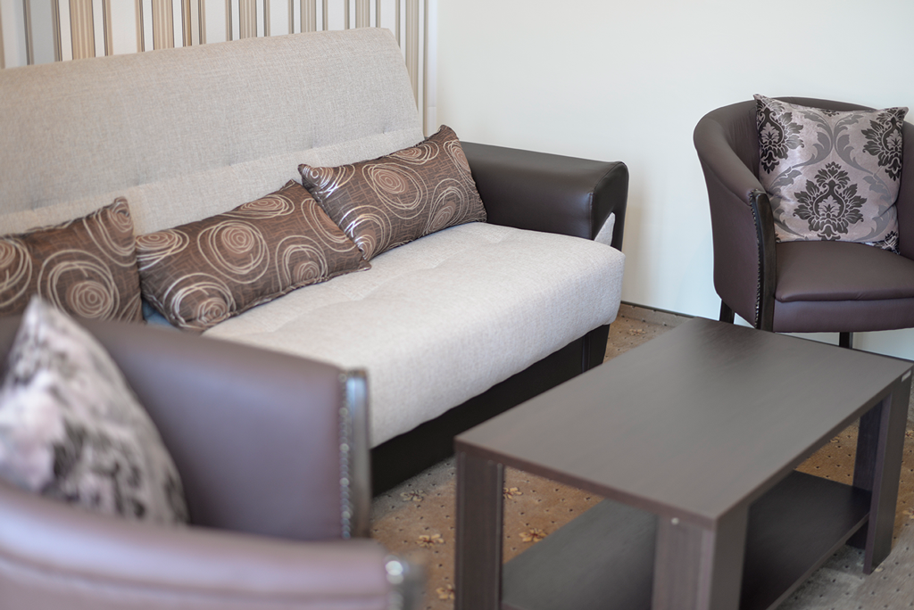 http://www.hotelmiky.ro/wp-content/uploads/2013/10/apartament_4.png