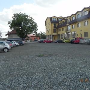 parcare01