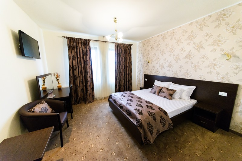 http://www.hotelmiky.ro/wp-content/uploads/2014/07/3.jpg