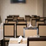 Hotel Miky - Restaurant 2