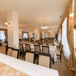 Hotel Miky - Restaurant 4