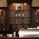Hotel Miky - Restaurant 6