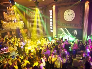 Mookea Club - Hotel Miky